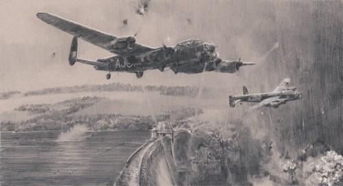 ROBERT TAYLOR  Goner 58A- Lancaster
